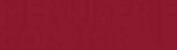 Menuiserie CORBION Logo